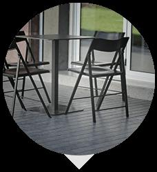 Carrelage extérieur-Carrelage -concept-home-namur