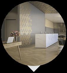 Carrelage intérieur-Carrelage -concept-home-namur