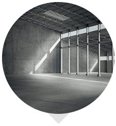 Construction de garages-gros-oeuvre-concept-home-namur