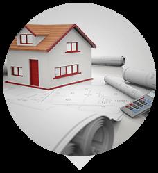 Création d'annexes -rénovation-concept-home-namur