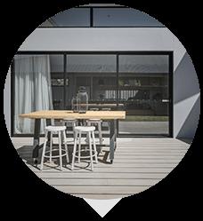 Rénovation extérieure -rénovation-concept-home-namur
