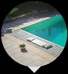 Terrassement de votre piscine-Terrassement -concept-home-namur