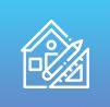 picto1-contact-acc-concept-home-namur