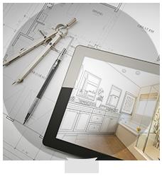rénovation-1-acc-concept-home-namur